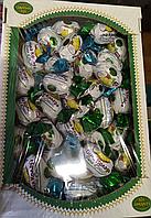 Конфеты шоколадные Пина Колада 1кг Amanti