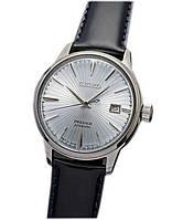 Мужские часы Seiko SARY075