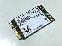 3G 4G модем Sierra Wireless AirPrim MC7355 DW5808 QUALCOMM 4G для ноутбуков Dell / Б/У Гарантия 6 месяцев