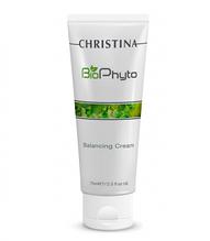 Bio Phyto Balancing Cream Балансирующий крем 75 мл