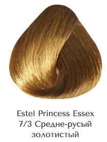 Estel Princess Essex 7/3 Середньо-русявий золотистий