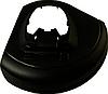 Защитный кожух триммера Bosch ART 23 COMBITRIM оригинал