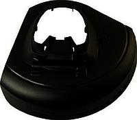 Защитный кожух триммера Bosch ART 23 COMBITRIM оригинал, фото 1