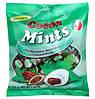Леденцы Woogie Cocoa Mints 225 g