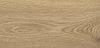 Ламінат Kronopol Дуб Ліворно D 3033 8 мм 32 клас 4V фаска, фото 2