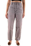 Стильні жіночі джинси оптом Jean Louise Francosie (20549) лот 12шт по 17,5Є, фото 1