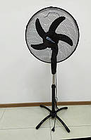 Вентилятор OPERA Digital OP 16 Stand Fan
