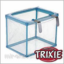 Отсадник для рыб Trixie