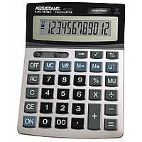 Калькулятор Assistant AC 2321