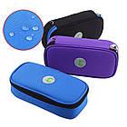 Термо-сумка для перевозки и хранения инсулин, фото 7
