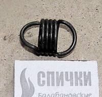 Пружина тормозного диска МТЗ 77.38.163