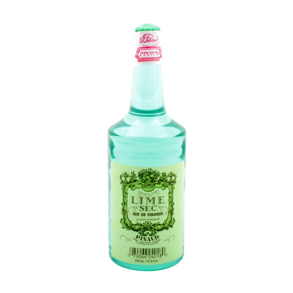 Одеколон Clubman Pinaud Lime Sec after shave cologne, 370мл