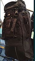 Рюкзак туристичний Ding Zhi 80 літрів