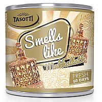 Ароматизатор консерва Tasotti Smells Like Mukhallath 80g