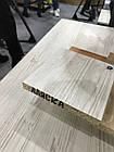 Каркас барный стул Зетт ТМ Металл-Дизайн, фото 4