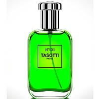 Ароматизатор спрей Tasotti Standart Green Tea (Зеленый Чай) 50ml