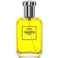 Ароматизатор спрей Tasotti Standart Lemon (Лимон) 50ml