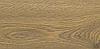 Ламинат Kronopol Дуб Римини D 3105 8мм 32 класс