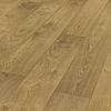 Ламинат Kronopol Дуб Римини D 3105 8мм 32 класс, фото 2