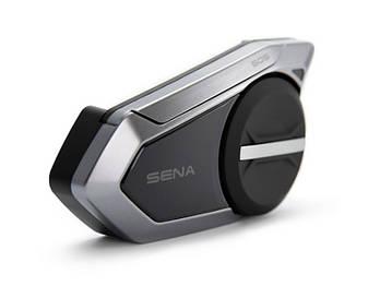 Мотогарнитура SENA 50S Single