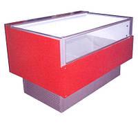 Холодильная бонета ВХ-450 Айстермо