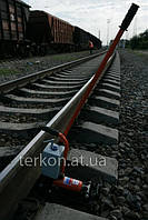 Рихтовщик гидравлический ГР-16