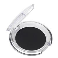 Aden Матовые тени для век Matte Eyeshadow Powder