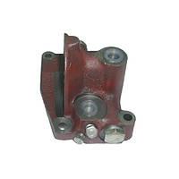 Корпус фильтра масляного (ФМ-009) автомоб. (ЕВРО-2, 3) (пр-во БЗА)
