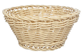 Корзина плетена Cosy&Trendy Basket D15XH7 см