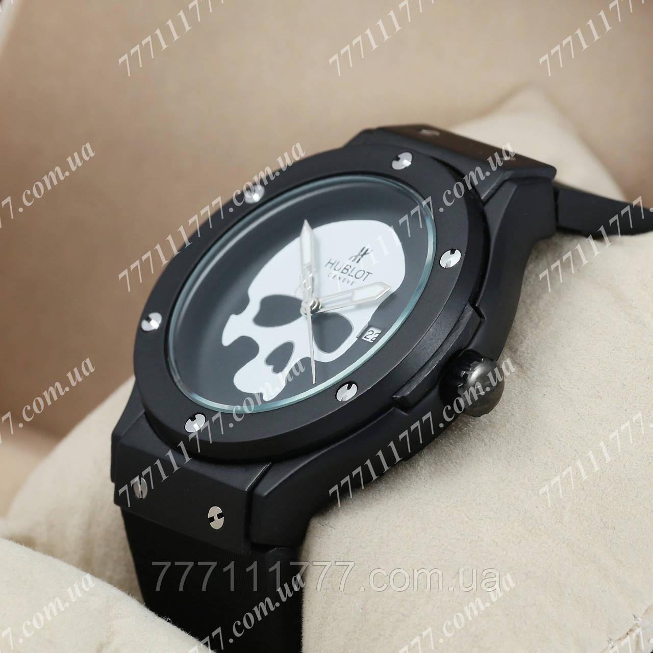 Купить часы мужские пром юа мужские часы perfect купить