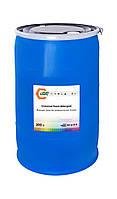Миючий засіб універсальне пінний Універсальний foam detergent 200 л