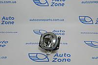 Фара протитуманна Fiat Palio, Fiorino / Citroen Nemo / Peugeot Bipper 2005- 51756924 - DEPO