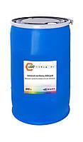 Миючий засіб універсальний непінний Універсальний foam detergent 200 л