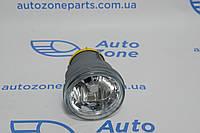 Фара протитуманна Citroen, Peugeot 1999-2009 6204Q0 - DEPO