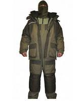 Зимний костюм ANT WINTER-2 для охотников и рыбаков