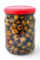 Тигровый орех насадочный (стандарт) 200 мл. Foodie Fish