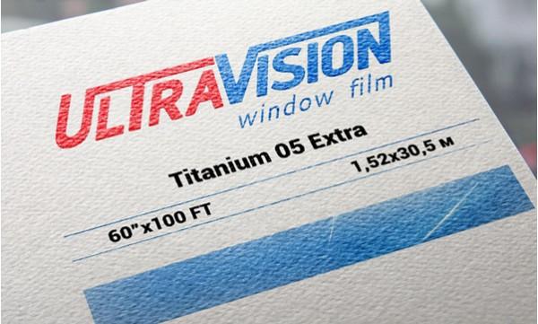 titanium_05_extra_600x361.jpg