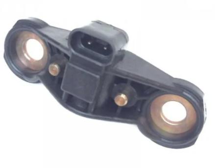 Датчик скорости колеса, датчик АБС NAPA 530380 Chevrolet Lumina Chevrolet Monte Carlo