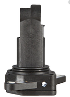 Расходомер воздуха MAZDA L3K9132159U MAZDA CX-9 MAZDA 3