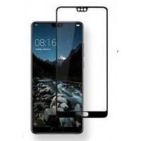 Захисне скло Full Cover для Huawei (Хуавей) P10