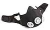 Маска для тренувань обмежувач дихання Motion Mask MA-836 Краща ціна!, фото 4
