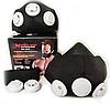Маска для тренувань обмежувач дихання Motion Mask MA-836 Краща ціна!, фото 2