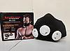 Маска для тренувань обмежувач дихання Motion Mask MA-836 Краща ціна!, фото 3