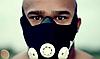 Маска для тренувань обмежувач дихання Motion Mask MA-836 Краща ціна!, фото 6