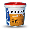 Жидкое стекло калиевое UKRSIL K32 гидроизоляция укрепление поверхности обеспыливание бетона склеивание  5 л