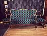 Диван-софа и стулья в стиле «Бидермейер», фото 8