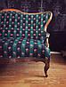 Диван-софа и стулья в стиле «Бидермейер», фото 4