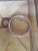 Кольцо выпускного коллектора