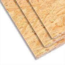 Деревинні матеріали