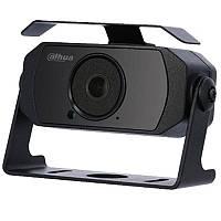 2 МП автомобильная  камера  DH-HAC-HMW3200P (12316)